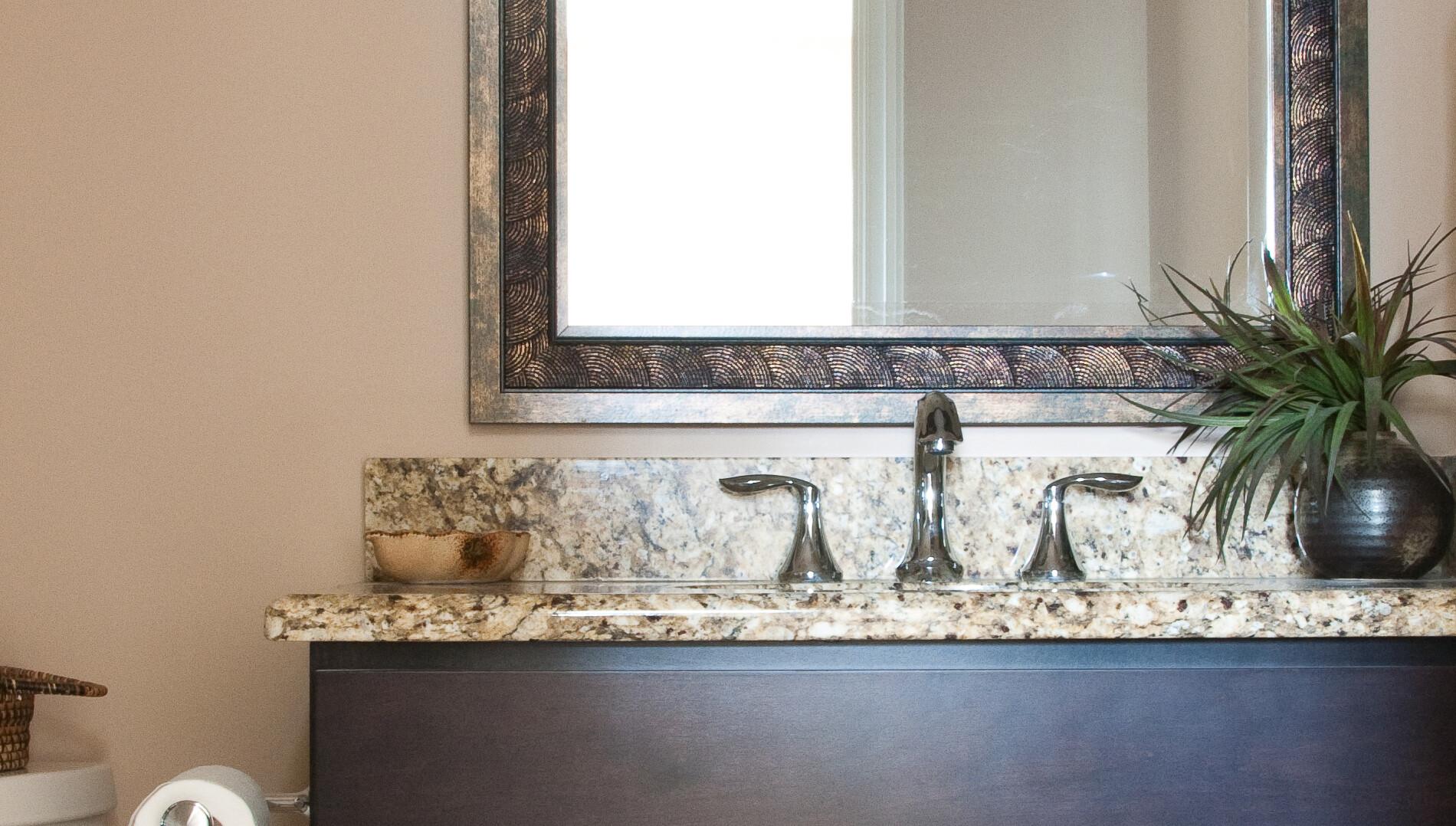 Bathroom Design Naperville Home Decoration Live