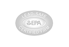 Lead Safe EPA Certified Firm