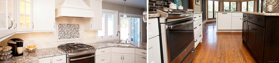 Kitchen Design Remodeling Naperville Aurora Wheaton