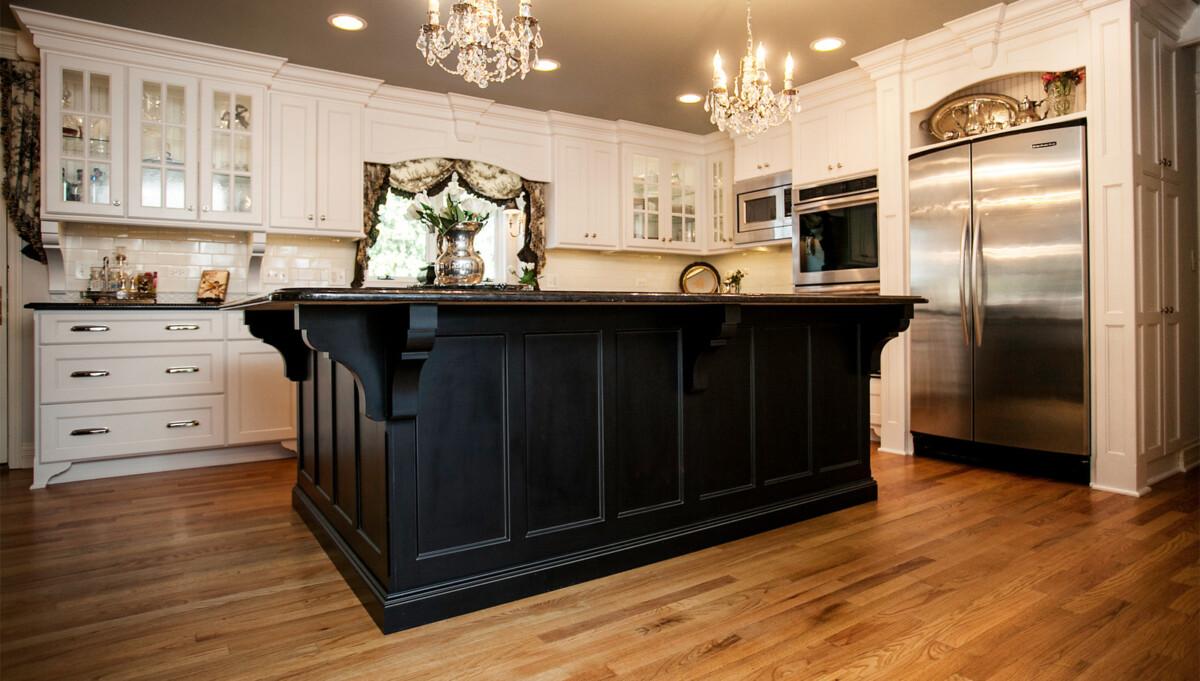 Heritage Home Decor Design Yorkville Il 28 Stone Kitchen Backsplash Kitchen Stone 100 Heritage
