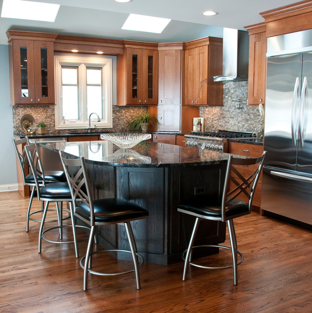 Bathroom Remodeling Cabinetry Kitchen Cabinets Bathroom Cabinets
