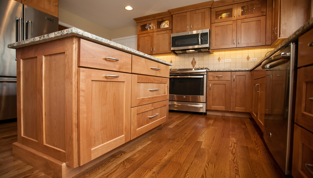 Fresh discount kitchen countertops atlanta ga travel for Atlanta ga kitchen cabinets