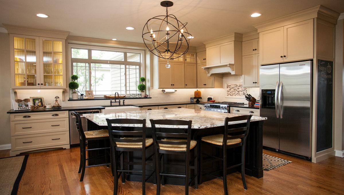 kitchens river oak cabinetry u0026 design part 2