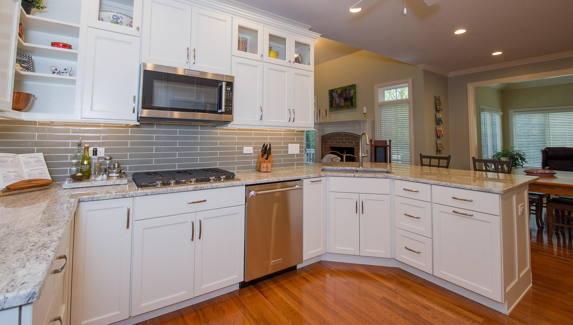 Corner kitchen sinks cape town washing hands in kitchen for Kitchen inc cape town