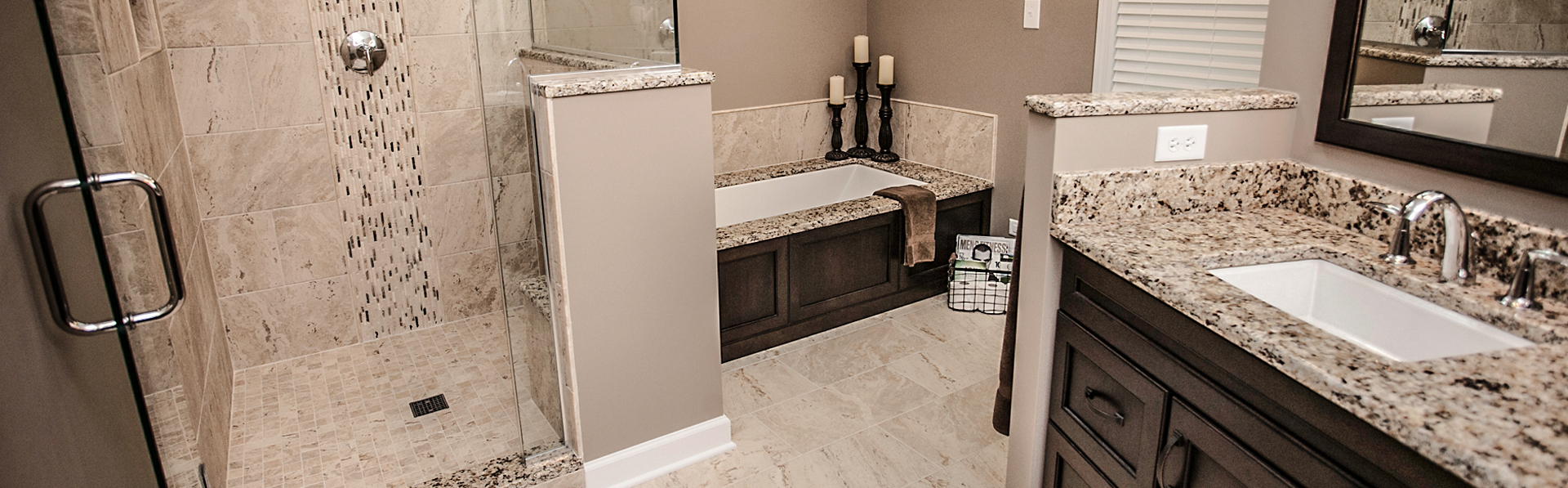 Custom Bathroom Vanities Naperville kitchen design & bathroom remodeling naperville, aurora, wheaton