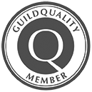 guild-quality