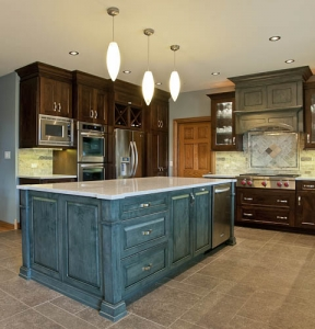 Kitchen Remodeling Trends Naperville