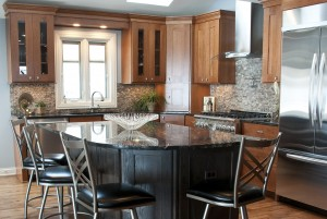 remodeling kitchens in naperville