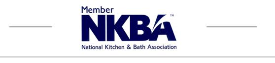 Member of NKBA