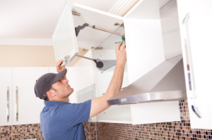 Naperville Kitchen Remodeling IL