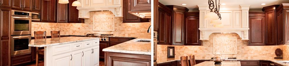 Kitchen Cabinets Naperville Il