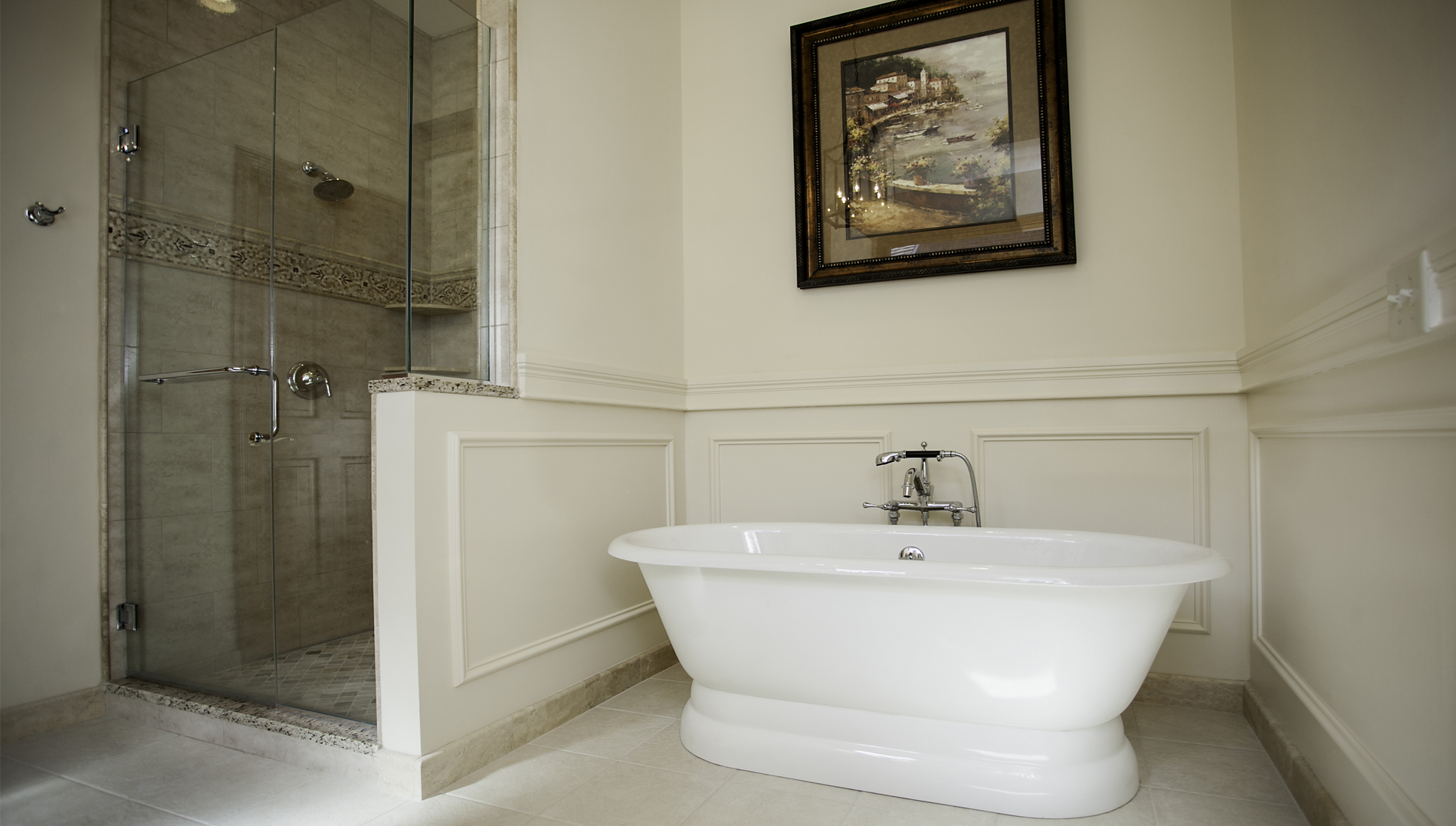 Bathroom Remodeling Gallery Naperville Aurora Wheaton Part - Bathroom remodeling wheaton il