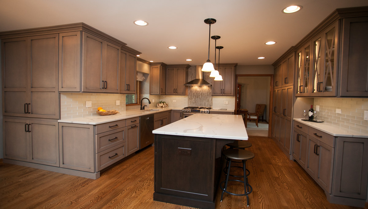kitchen designs warrenville kitchen remodeling gallery naperville wheaton 139