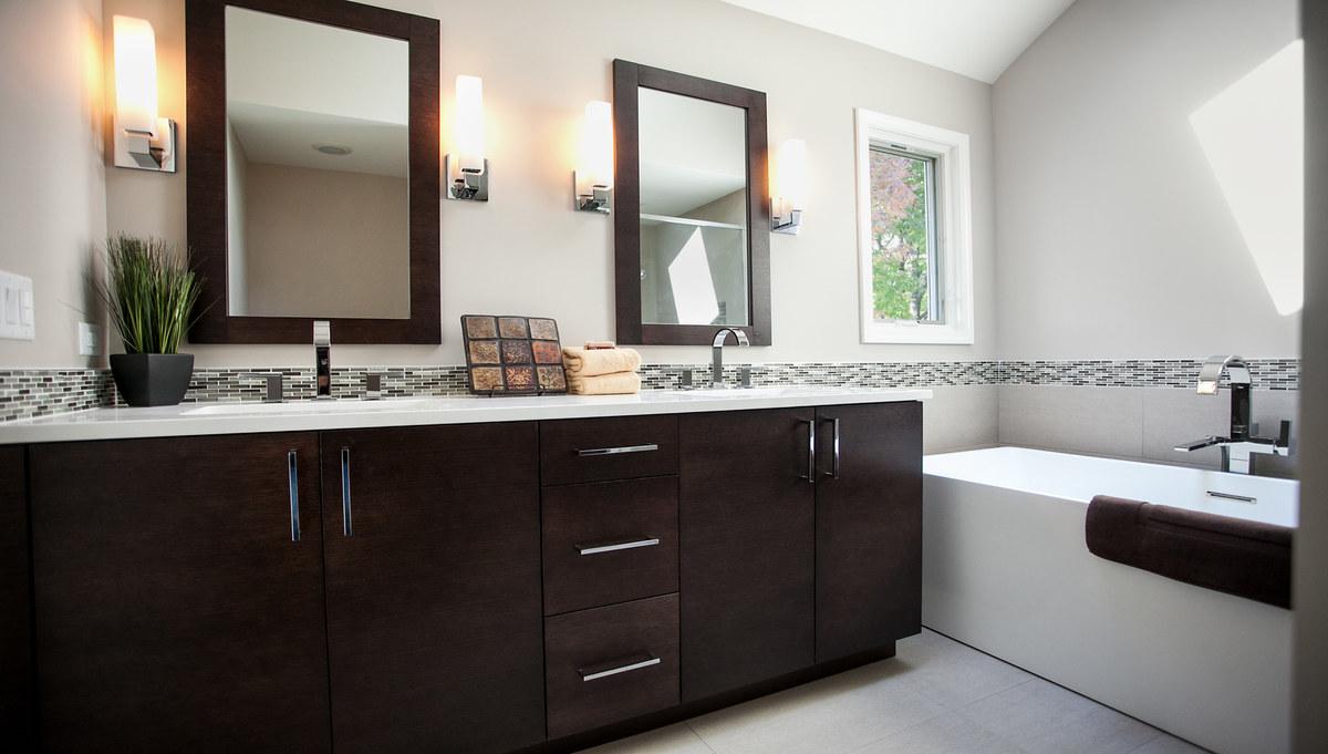 permalink gallery - Bathroom Cabinets 2014