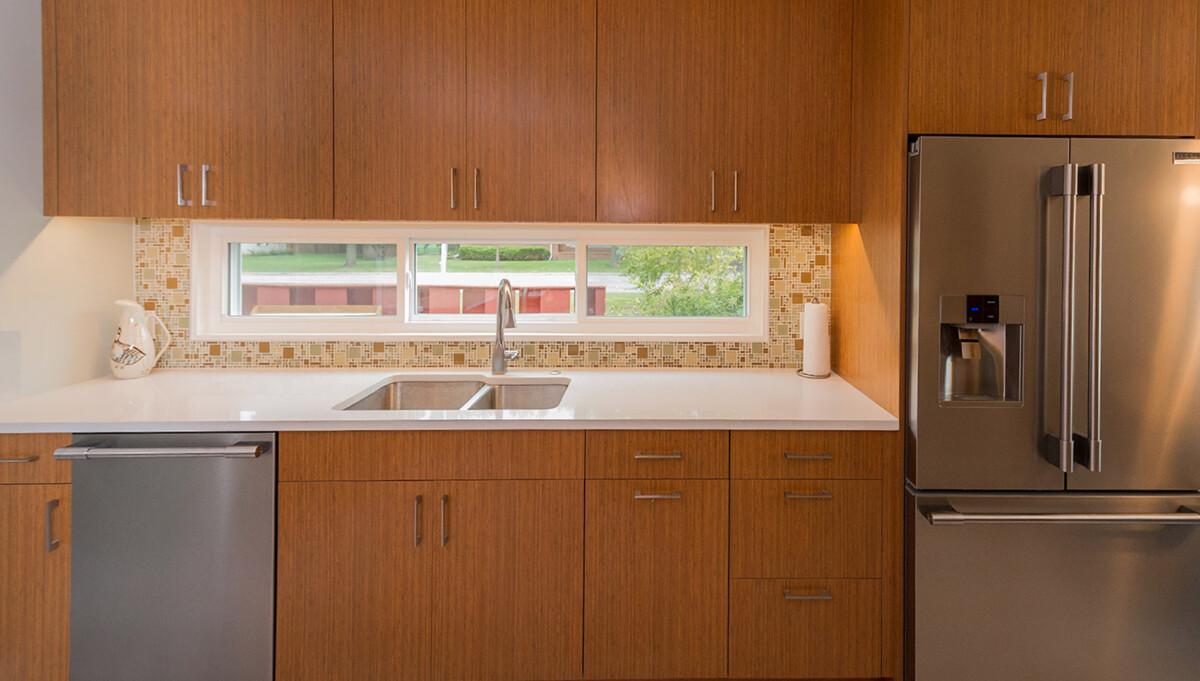 Kitchen Design & Remodeling Naperville Aurora Wheaton