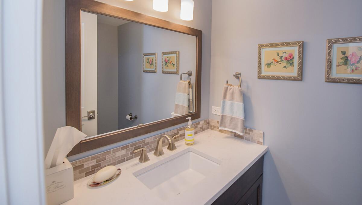 Kitchen Bathroom Design Remodeling Naperville Aurora Wheaton Kitchen Bath Renovation