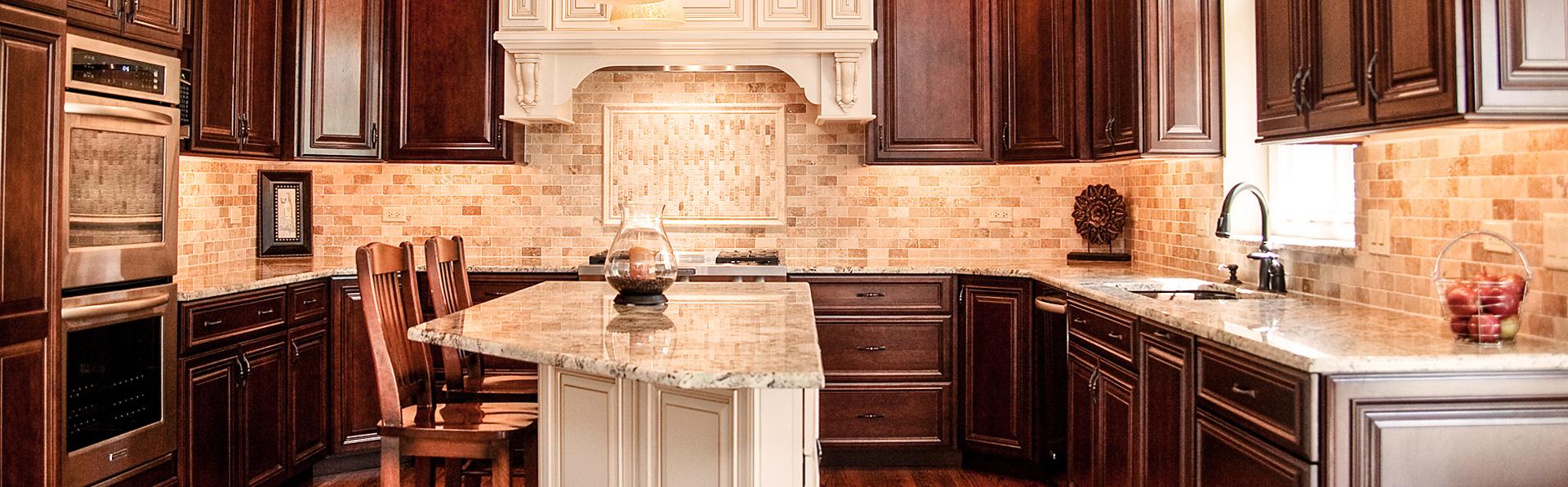 Aurora kitchen cabinets bar cabinet Kitchen design and remodeling aurora